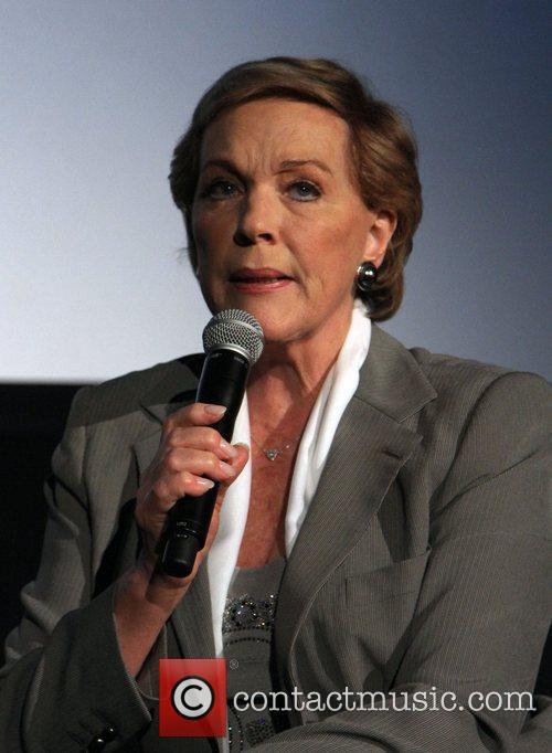 Julie Andrews 8