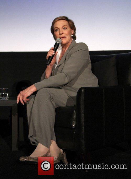 Julie Andrews 5