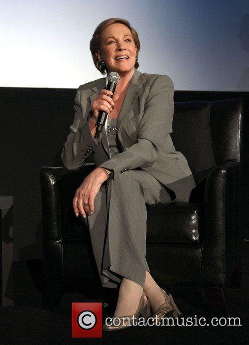 Julie Andrews 7