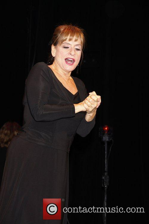 Patti Lupone 4