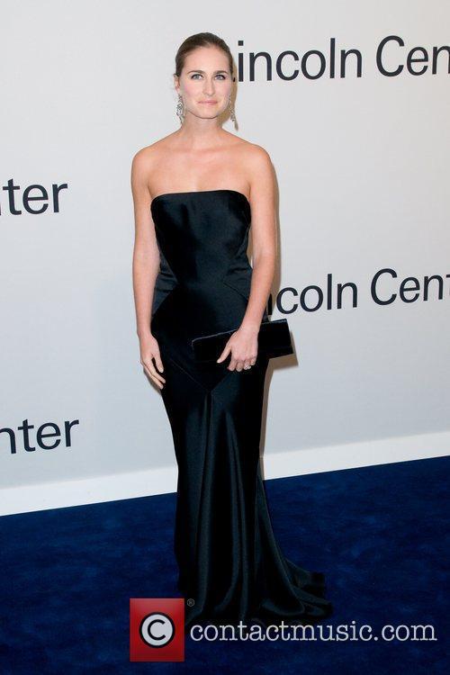 Lauren Bush 3
