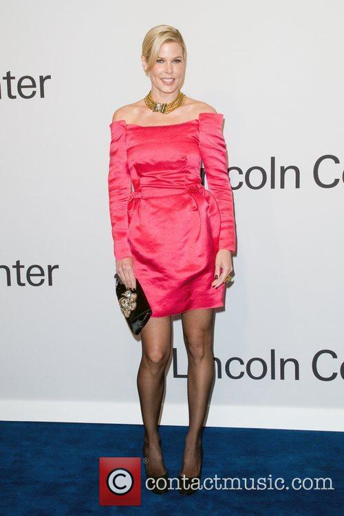 mary alice stephenson lincoln center presents an 3574341