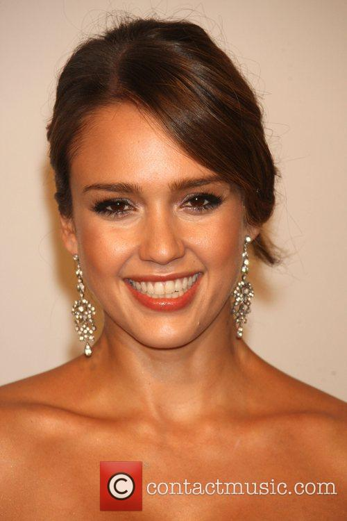jessica alba lincoln center presents an evening 3575630