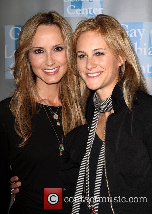 Chely Wright 3
