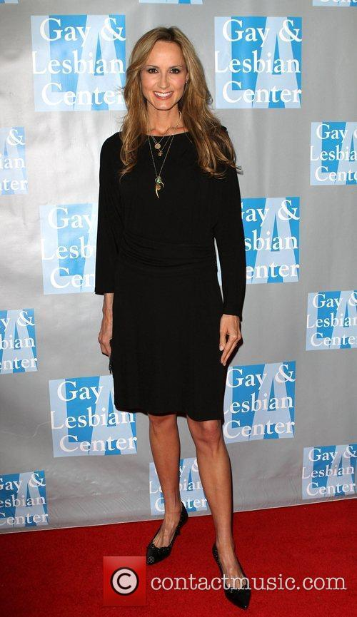 Chely Wright 6