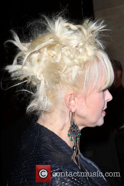 Cyndi Lauper 7