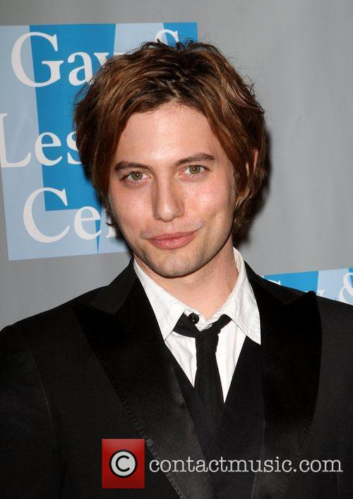 Jackson Rathbone 'An Evening With Women' 2011 to...