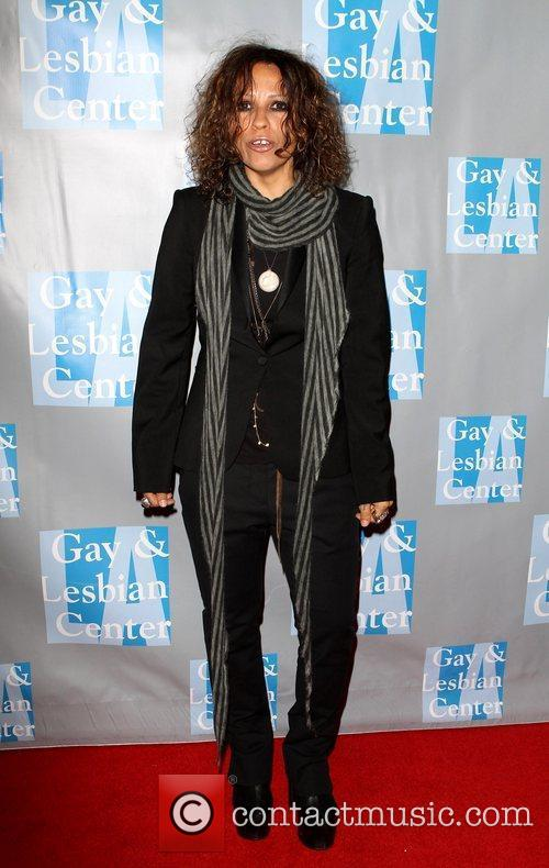 Linda Perry 'An Evening With Women' 2011 to...
