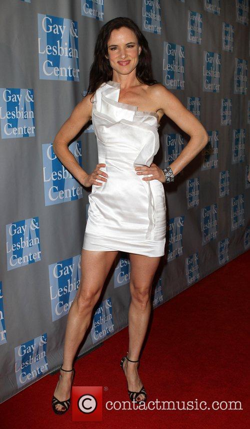 Juliette Lewis 27