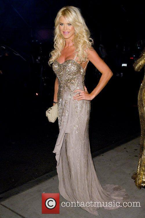 Victoria Silvstedt 2