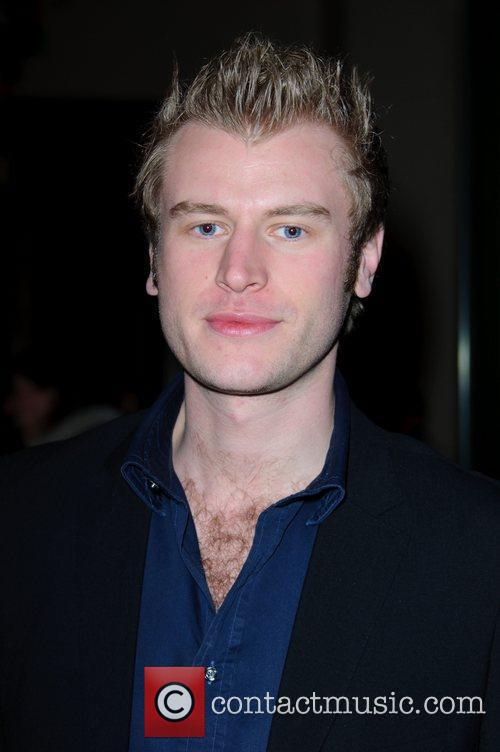 Chris Bates 2