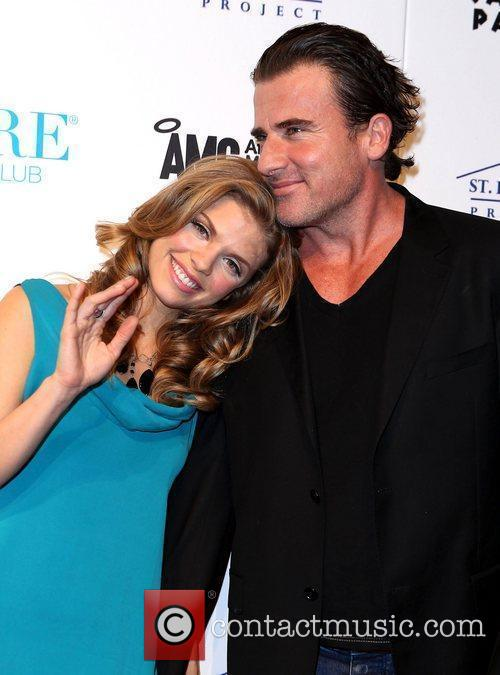 annalynne mccord dominic purcell 3538989