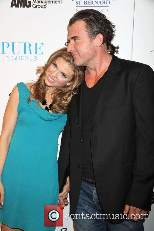 annalynne mccord dominic purcell 5731850