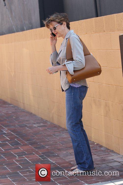 Annette Bening 6