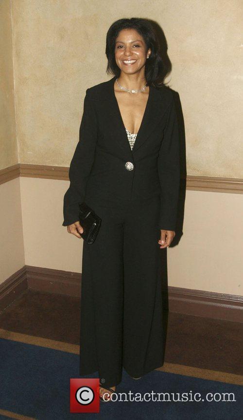 Andrea Dubois 7th Annual Evidence Gala...A Breath of...