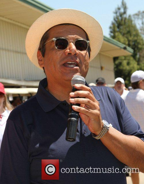 George Lopez 8