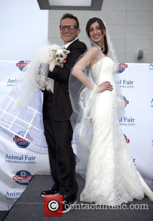 Animalfair.com's 11th Annual Paws For Style Fashion Benefit...