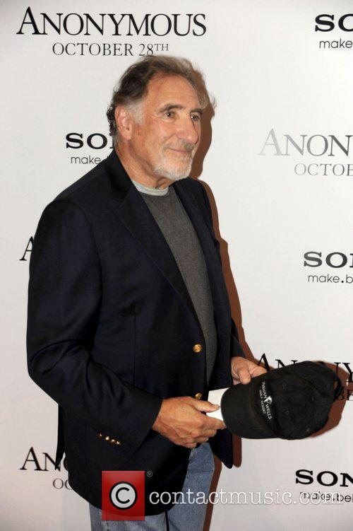 judd hirsch anonymous screening at the the 3567810