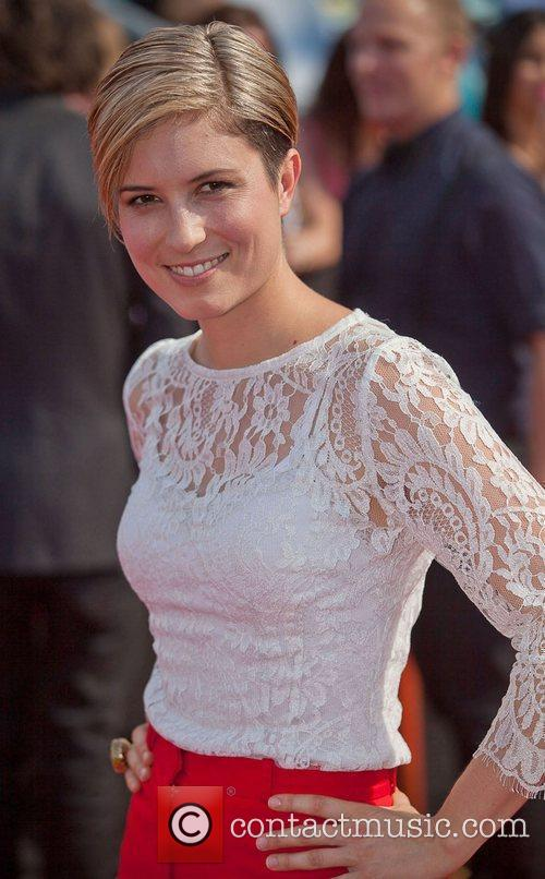 1000+ images about Missy Higgins on Pinterest