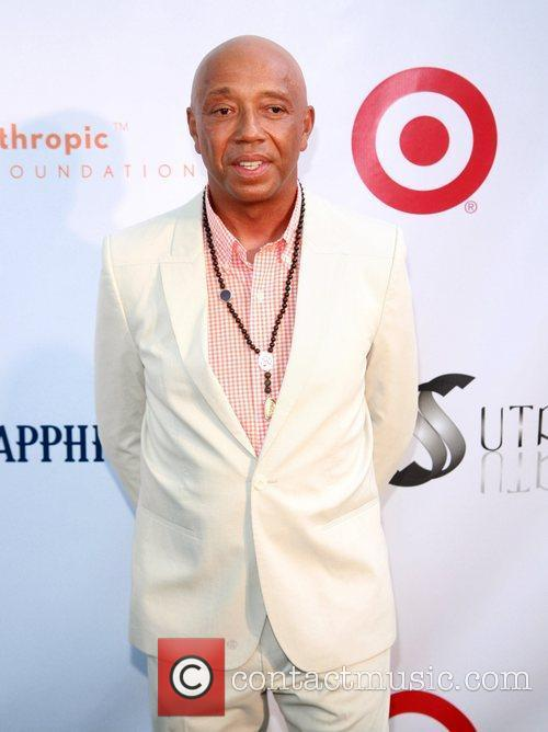 Russell Simmons 3