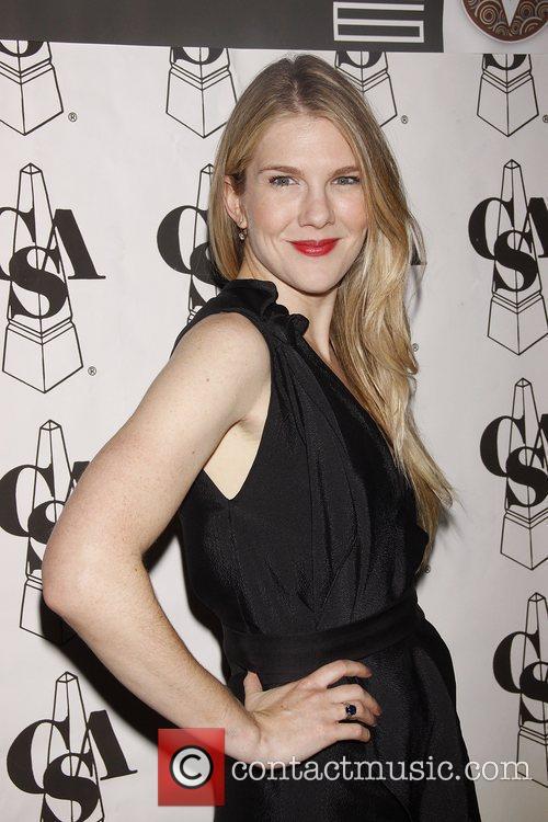 The Casting Society of America's 27th Artios Awards...