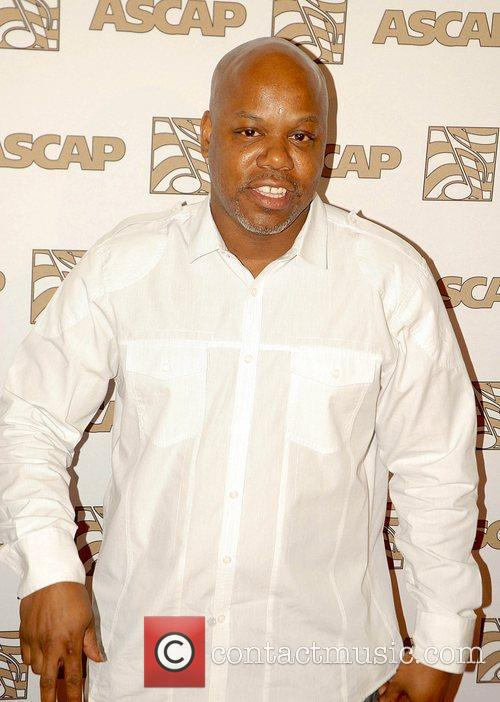 Too Short-Rapper  at the ASCAP Rhythm and...