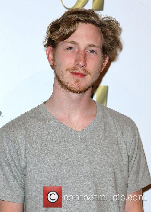 Asher Roth 3
