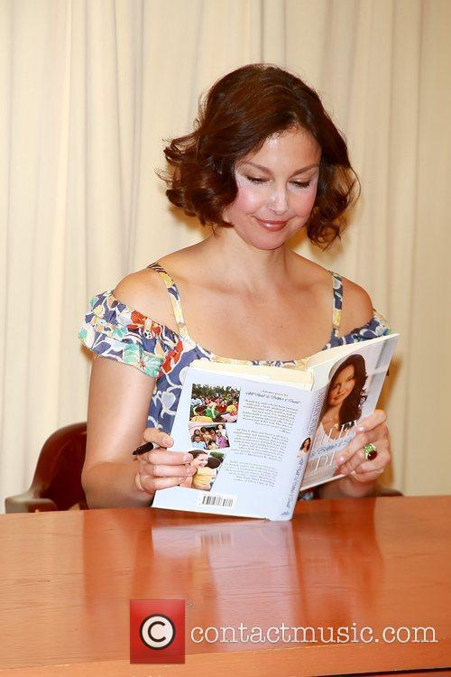 all that is bitter and sweet ashley judd pdf