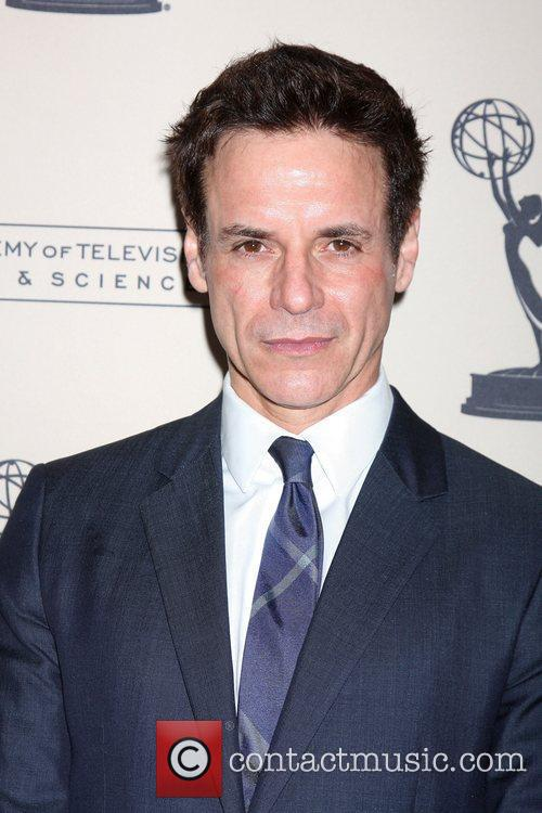 Christian LeBlanc  Academy of Television Arts and...