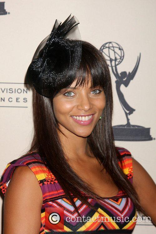 Denise Vasi  Academy of Television Arts and...