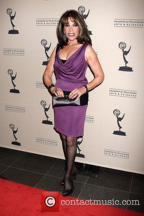 Kate Linder  Academy of Television Arts and...