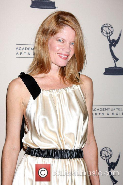 Michelle Stafford  Academy of Television Arts and...