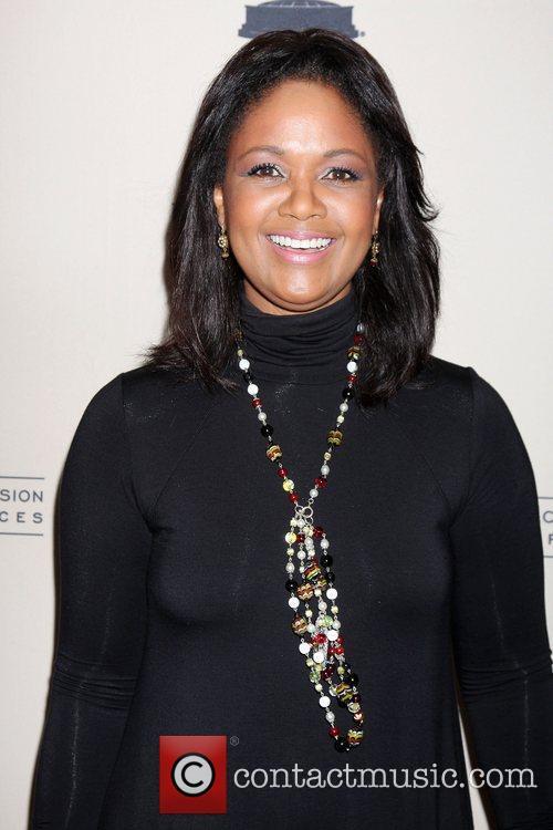Tonya Lee Williams