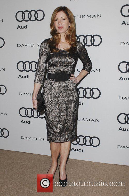 Audi And David Yurman Kick Off Emmy Week...