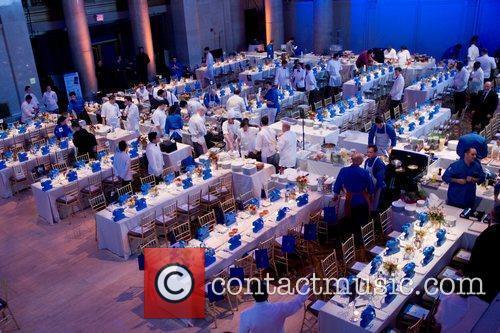 Atmosphere Autism Speaks to Wall Street : 5th...