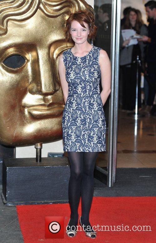 British Academy Children's Awards held at the Hilton...