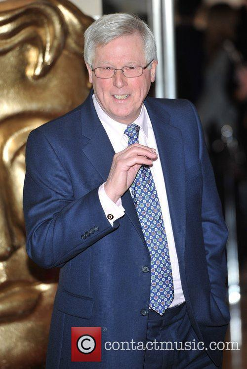John Craven British Academy Children's Awards held at...