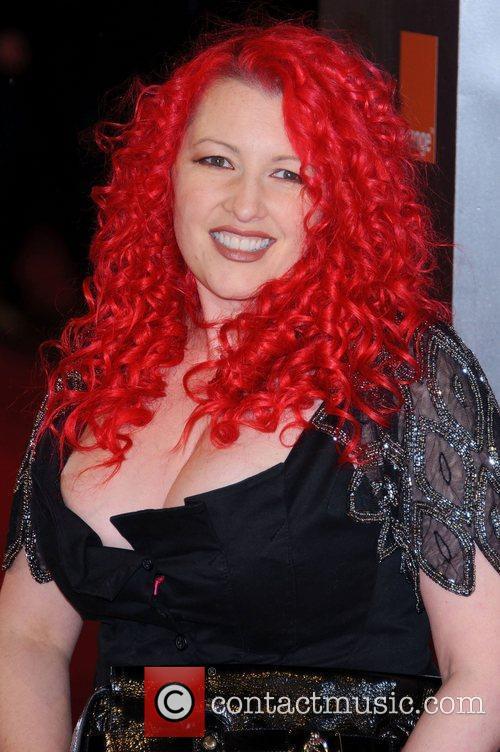Jane Goldman 1