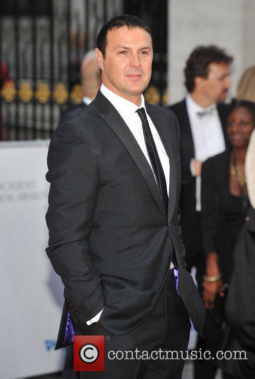 paddy mcguinness 3359195
