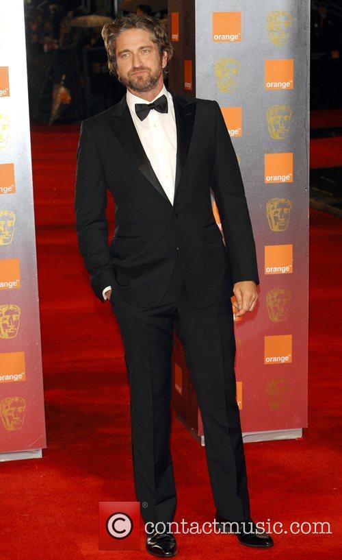 Gerard Butler 1