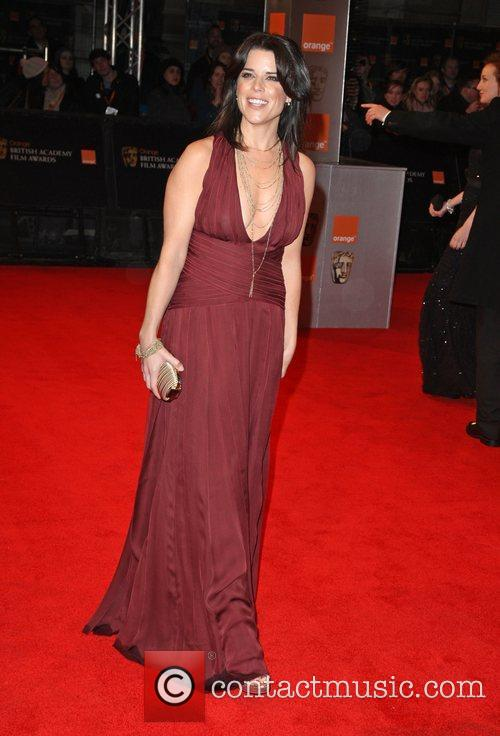 Neve Campbell 4