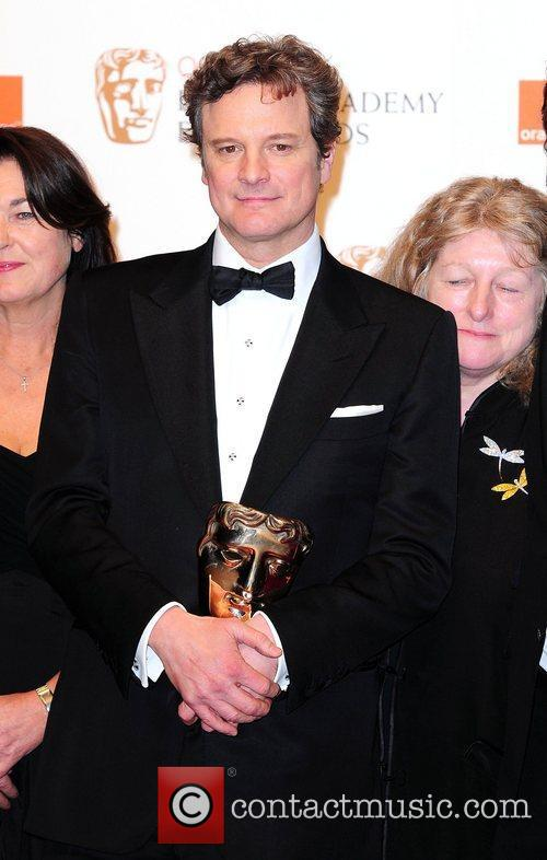 Colin Firth 1