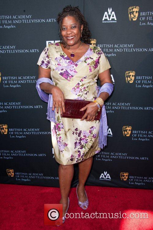 Loretta Devine, Bafta