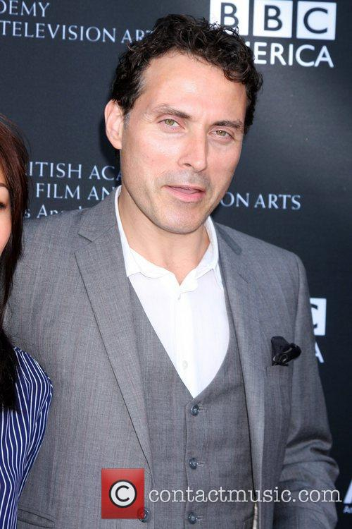 rufus sewell 3519004