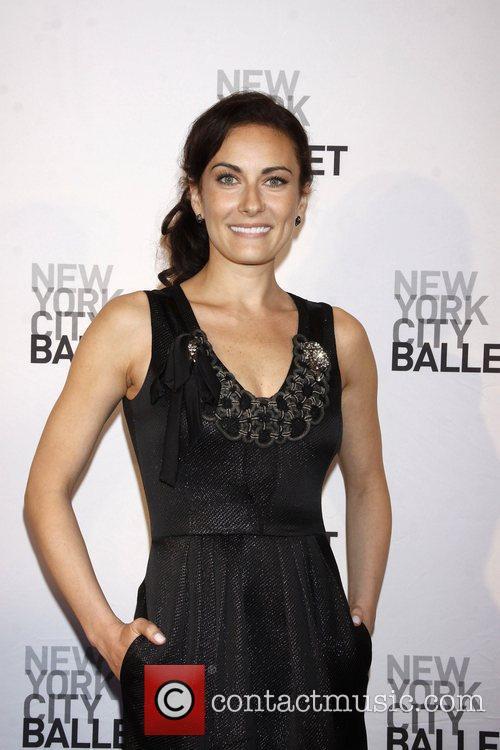 Laura Benanti 2