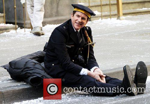 Matthew Modine 1