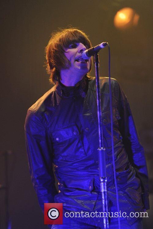 liam gallagher 3238630
