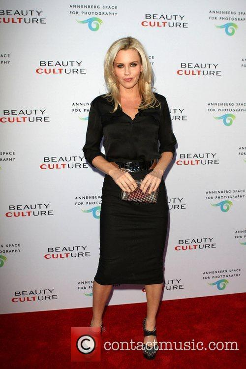 Jenny Mccarthy and Wallis Annenberg 4