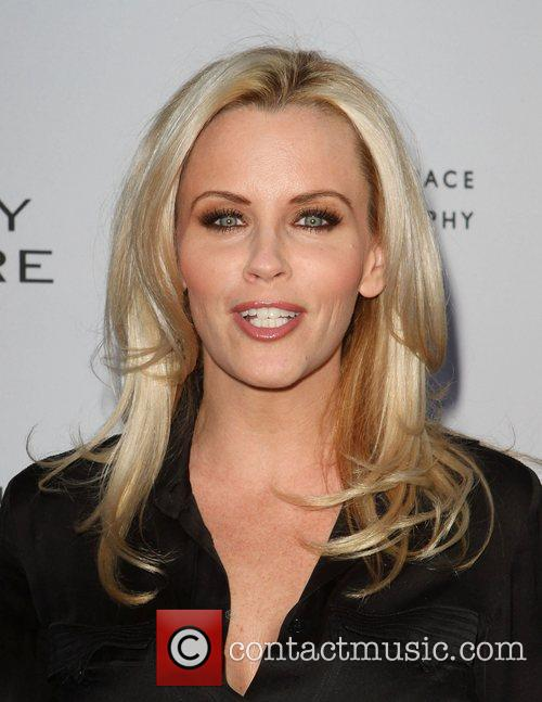 Jenny Mccarthy and Wallis Annenberg 1