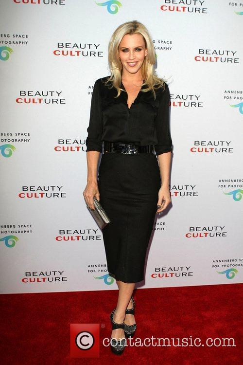 Jenny Mccarthy and Wallis Annenberg 6
